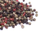 Free Pepper Stock Photo - 3967850