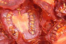 Free Tomato Background Stock Image - 3967871