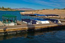 Free Boats Stock Photos - 3968373