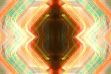 Abstract Background Space Stock Photography