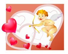 Free Valentine S Day Royalty Free Stock Photography - 3969097