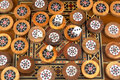 Free Backgammon Stock Images - 3971844
