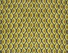 Free Fabric Texture Royalty Free Stock Image - 3974606