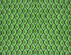 Free Fabric Texture Royalty Free Stock Images - 3974629