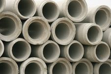 Free Abstract Concrete Stock Photography - 3975842