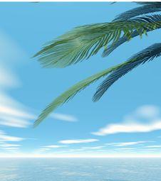 Free Beautiful Landscape Stock Photos - 3979073