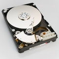 Free Hard Disk Drive Stock Photos - 3980113