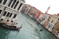 Free Venice Stock Image - 3986391