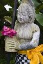 Free Thai Statue Stock Photo - 3986730