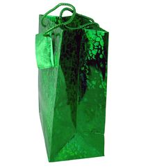 Free Fashion Carrier Bag Royalty Free Stock Photo - 3986115