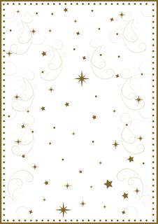Free Winter Snowflakes Stock Images - 3987384