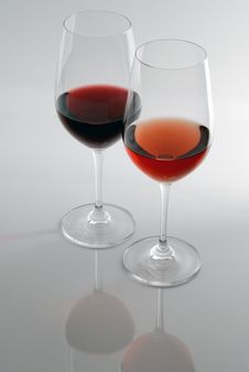 Free Colors Of Wine Stock Photos - 3988493