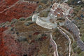 Free Ancient Brick Church, Santorini Royalty Free Stock Images - 3993199
