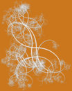 Free Tangle 02 Stock Image - 3999861