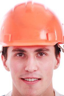 Free Red Head Stock Photos - 3990433