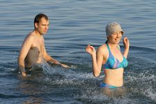 Free Summer Stock Photo - 3991770
