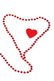 Free Valentine Stock Photos - 3992813