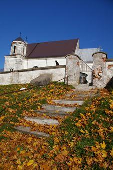 Free Autumn Stock Photos - 3994323