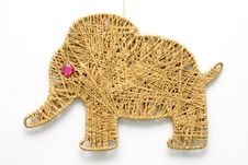 Free Elephant Royalty Free Stock Images - 3994799