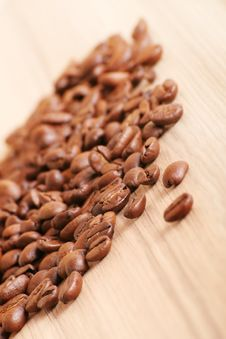Free Coffee Stock Image - 3998731