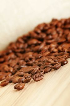 Free Coffee Stock Image - 3998741