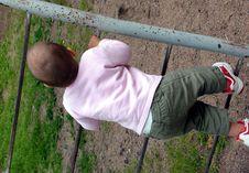 Free Childhood Stock Photos - 47573