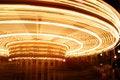 Free Carousel Blur 2 Royalty Free Stock Image - 401256