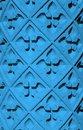 Free Pillar Closeup Stock Photo - 405480