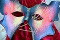 Free Ceremonial Mask Royalty Free Stock Photo - 406445