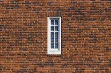 Free Brick And Mortar Backgrounds Stock Photos - 400143