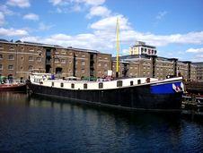 Free London 507 Royalty Free Stock Photo - 401465