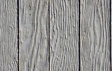 Free Wooden Concrete Stock Images - 404464
