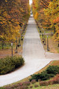 Free Path In Park Royalty Free Stock Photography - 4007467