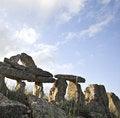 Free Stonehenge Royalty Free Stock Photography - 4008557