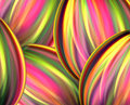 Free Colorful Abstract Stock Photos - 4018283