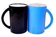 Free Coffee And Milk Stock Photos - 4013963