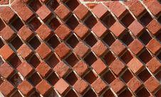 Free Brick Wall Stock Photo - 4015600