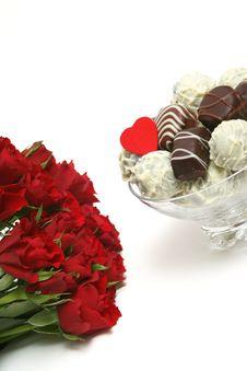 Free Valentine Stock Images - 4016644
