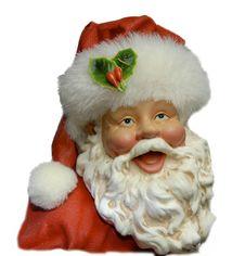 Free Santa Claus Royalty Free Stock Photo - 4016955