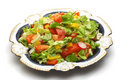 Free Fresh Salad Royalty Free Stock Photo - 4021725