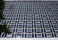 Free Luxury Hotel Windows Stock Photo - 4021900
