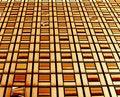 Free Luxury Hotel Windows Stock Images - 4021904