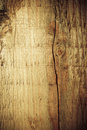 Free Rough Wood With Cuts Royalty Free Stock Photography - 4025527