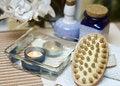 Free Bath Luxury Stock Images - 4027424