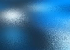 Free Ocean Ripple Background Stock Photo - 4020350