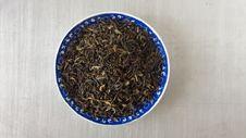 Free Green Tea Stock Images - 4020914