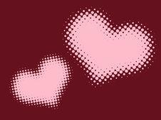 Free Hearts Stock Photos - 4022213