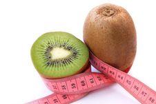 Free Kiwi Diet Stock Photos - 4022223
