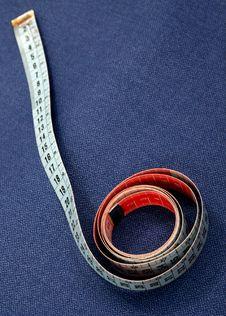 Free Measuring Tape Stock Photos - 4024453