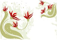 Free Decorative Background Stock Photo - 4030330